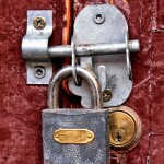 RENTAL PROPERTY COMPLIANCE - SECURITY
